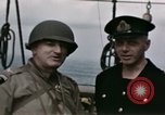 Image of Coastal French town France, 1944, second 17 stock footage video 65675022057