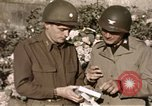 Image of Coastal French town France, 1944, second 42 stock footage video 65675022057