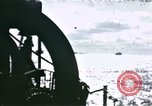 Image of US war correspondents France, 1944, second 1 stock footage video 65675022058