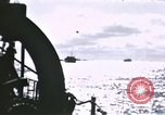 Image of US war correspondents France, 1944, second 3 stock footage video 65675022058