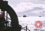 Image of US war correspondents France, 1944, second 5 stock footage video 65675022058