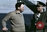 Image of US war correspondents France, 1944, second 15 stock footage video 65675022058