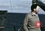 Image of US war correspondents France, 1944, second 17 stock footage video 65675022058