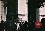 Image of US war correspondents France, 1944, second 49 stock footage video 65675022058