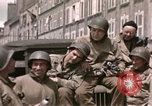 Image of US war correspondents France, 1944, second 53 stock footage video 65675022058
