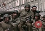 Image of US war correspondents France, 1944, second 56 stock footage video 65675022058