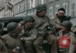 Image of US war correspondents France, 1944, second 61 stock footage video 65675022058