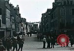 Image of Liberated France France, 1944, second 12 stock footage video 65675022061