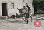 Image of Liberated France France, 1944, second 16 stock footage video 65675022061