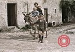 Image of Liberated France France, 1944, second 17 stock footage video 65675022061