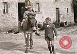Image of Liberated France France, 1944, second 19 stock footage video 65675022061