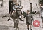 Image of Liberated France France, 1944, second 20 stock footage video 65675022061