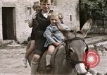 Image of Liberated France France, 1944, second 23 stock footage video 65675022061
