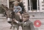 Image of Liberated France France, 1944, second 29 stock footage video 65675022061