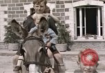 Image of Liberated France France, 1944, second 30 stock footage video 65675022061