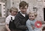 Image of Liberated France France, 1944, second 32 stock footage video 65675022061