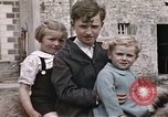 Image of Liberated France France, 1944, second 33 stock footage video 65675022061