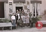 Image of Liberated France France, 1944, second 35 stock footage video 65675022061