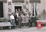 Image of Liberated France France, 1944, second 36 stock footage video 65675022061