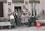 Image of Liberated France France, 1944, second 37 stock footage video 65675022061