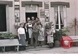 Image of Liberated France France, 1944, second 38 stock footage video 65675022061