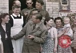 Image of Liberated France France, 1944, second 40 stock footage video 65675022061