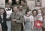 Image of Liberated France France, 1944, second 41 stock footage video 65675022061