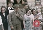 Image of Liberated France France, 1944, second 42 stock footage video 65675022061