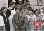 Image of Liberated France France, 1944, second 43 stock footage video 65675022061