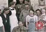 Image of Liberated France France, 1944, second 44 stock footage video 65675022061