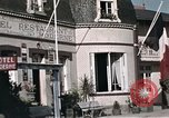 Image of Liberated France France, 1944, second 62 stock footage video 65675022061