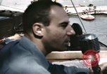 Image of motor boat race United States USA, 1945, second 14 stock footage video 65675022067