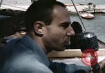 Image of motor boat race United States USA, 1945, second 15 stock footage video 65675022067