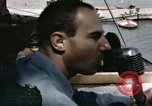 Image of motor boat race United States USA, 1945, second 16 stock footage video 65675022067