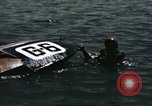 Image of motor boat race United States USA, 1945, second 36 stock footage video 65675022067