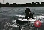 Image of motor boat race United States USA, 1945, second 43 stock footage video 65675022067
