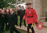 Image of British War Cemetary Normandy France, 1969, second 43 stock footage video 65675022077