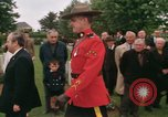 Image of British War Cemetary Normandy France, 1969, second 45 stock footage video 65675022077