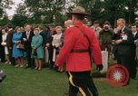 Image of British War Cemetary Normandy France, 1969, second 48 stock footage video 65675022077