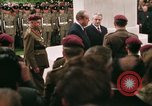 Image of British War Cemetary Normandy France, 1969, second 55 stock footage video 65675022077
