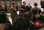Image of British War Cemetary Normandy France, 1969, second 56 stock footage video 65675022077