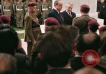 Image of British War Cemetary Normandy France, 1969, second 57 stock footage video 65675022077