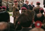 Image of British War Cemetary Normandy France, 1969, second 58 stock footage video 65675022077
