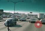 Image of O'Hare Airport late 1960s Chicago Illinois USA, 1969, second 14 stock footage video 65675022085