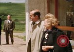 Image of American war correspondents Normandy France, 1969, second 45 stock footage video 65675022092