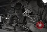 Image of hurricane hunting United States USA, 1955, second 34 stock footage video 65675022102