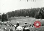 Image of foot and mouth disease United States USA, 1925, second 18 stock footage video 65675022112