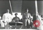 Image of revolt in Iraq Middle East, 1966, second 12 stock footage video 65675022119