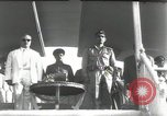 Image of revolt in Iraq Middle East, 1966, second 13 stock footage video 65675022119