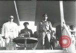 Image of revolt in Iraq Middle East, 1966, second 14 stock footage video 65675022119